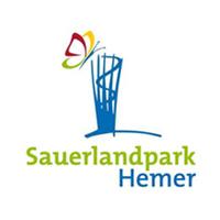 sauerlandpark