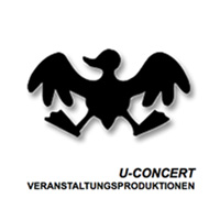 u-concert